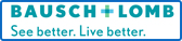 Bausch-and-Lomb-logo.png