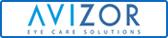 avizor-logo.jpg