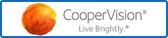cooper-vision-logo.jpg
