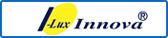 innova-vision-logo.jpg