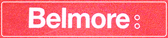 logo-bellmore.png