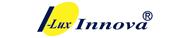 I-Lux Innova Vision