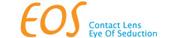 Eos Contact Lens