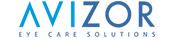 Solutii intretinere Avizor